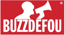 Buzzdefou