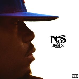 Nas_Unreleased-front