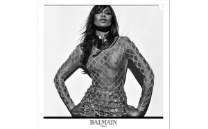 balmain collection printemps été buzzdefou 3-1