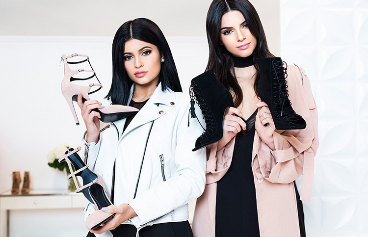 kendall-and-kylie-buzzdefou