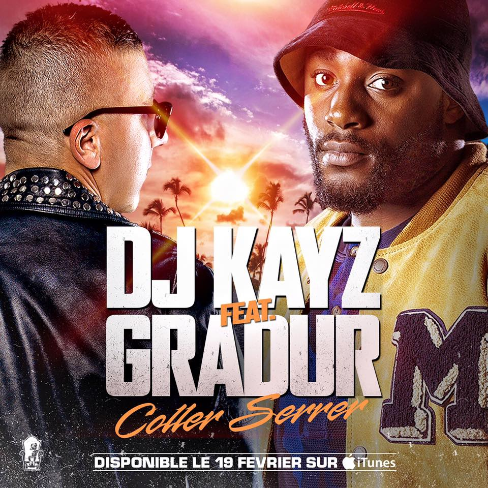 DJ 3 ORAN KAYZ TÉLÉCHARGER YORK PARIS NEW