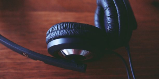 headphones-music-par-epicantus-via-flickr-cc-license-by-streaming-musical-musique-ecouteurs