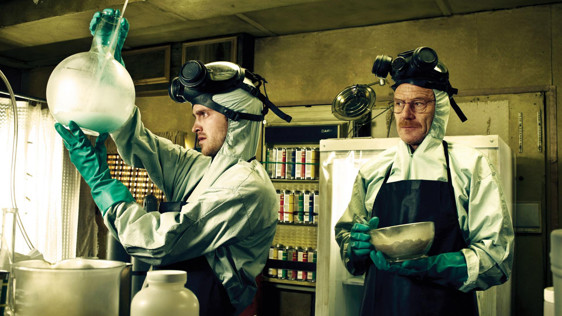 breaking-bad-atirail