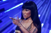nicki-minaj-miley-cyrus-clash-feud-diss-direct