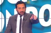 o-CAPTURE-ECRAN-CYRIL-HANOUNA-TPMP-facebook
