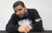 072215-music-drake-ghostwriter.jpg