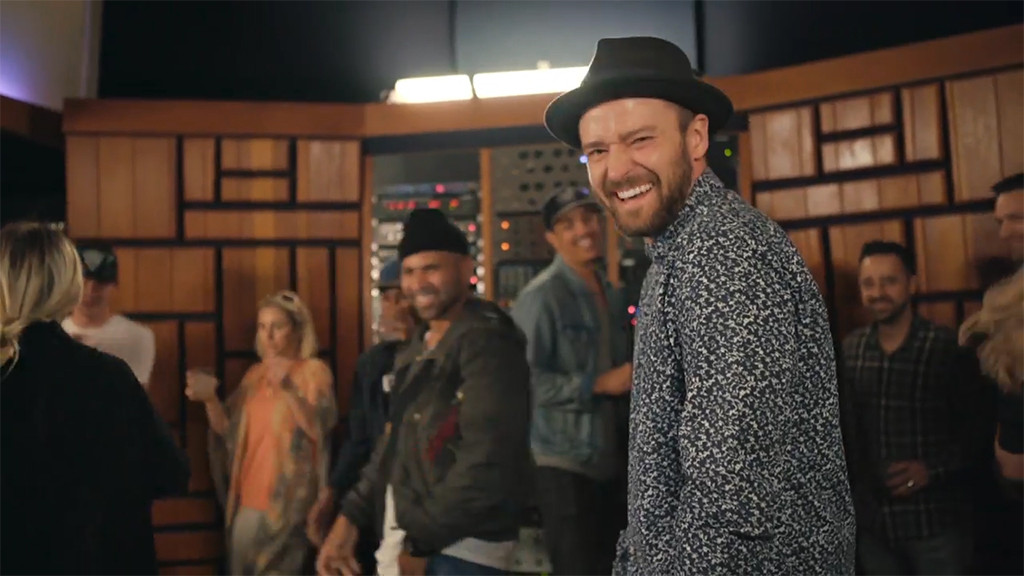 rs_1024x576-160506094211-1024-justin-timberlake-cant-stop-the-feeling-video-050616