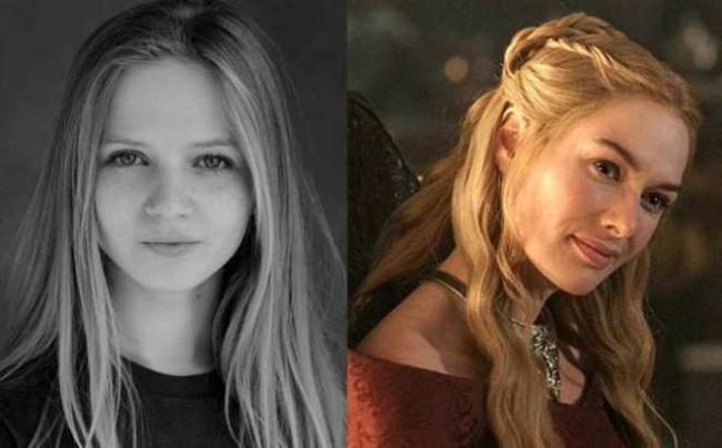childhood-photos-of-the-cast-of-game-of-thrones-12-photos-133-L.jpg