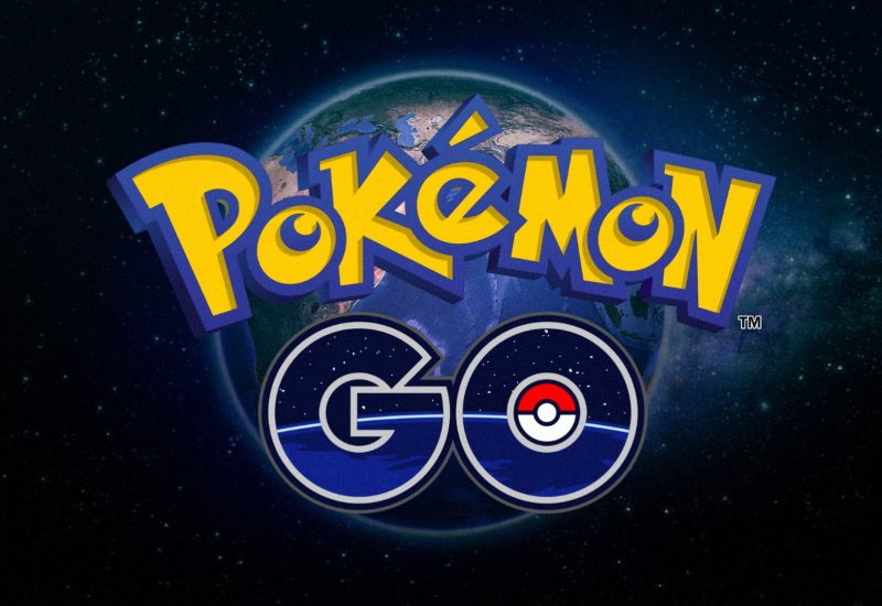 Pokemon Go enfin disponible en France ?