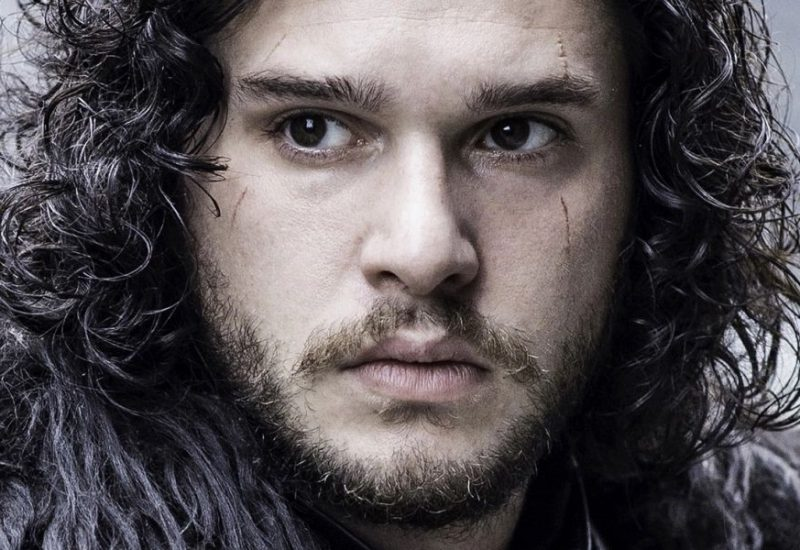 Game of Thrones : Jon Snow nous donne des indices sur la fin de la série !! (Spoiler)