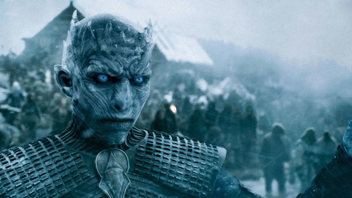 Larson-An-Open-Letter-to-the-White-Walker-Army-1200
