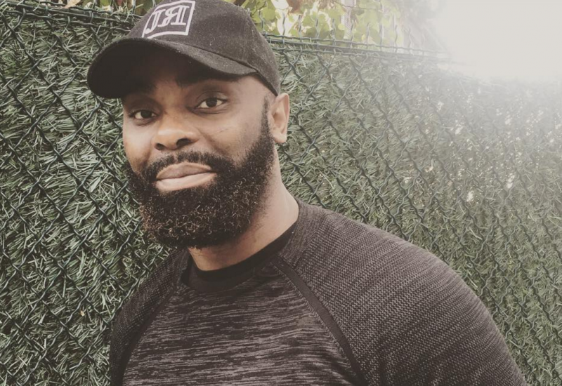 Kaaris déclare que son single « Tchoin » est single d'or et annonce son clip