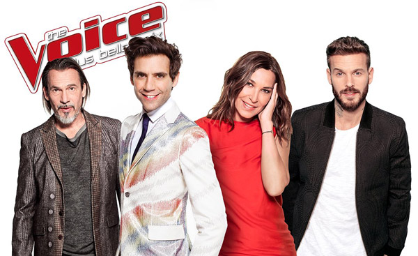 thevoice-2017