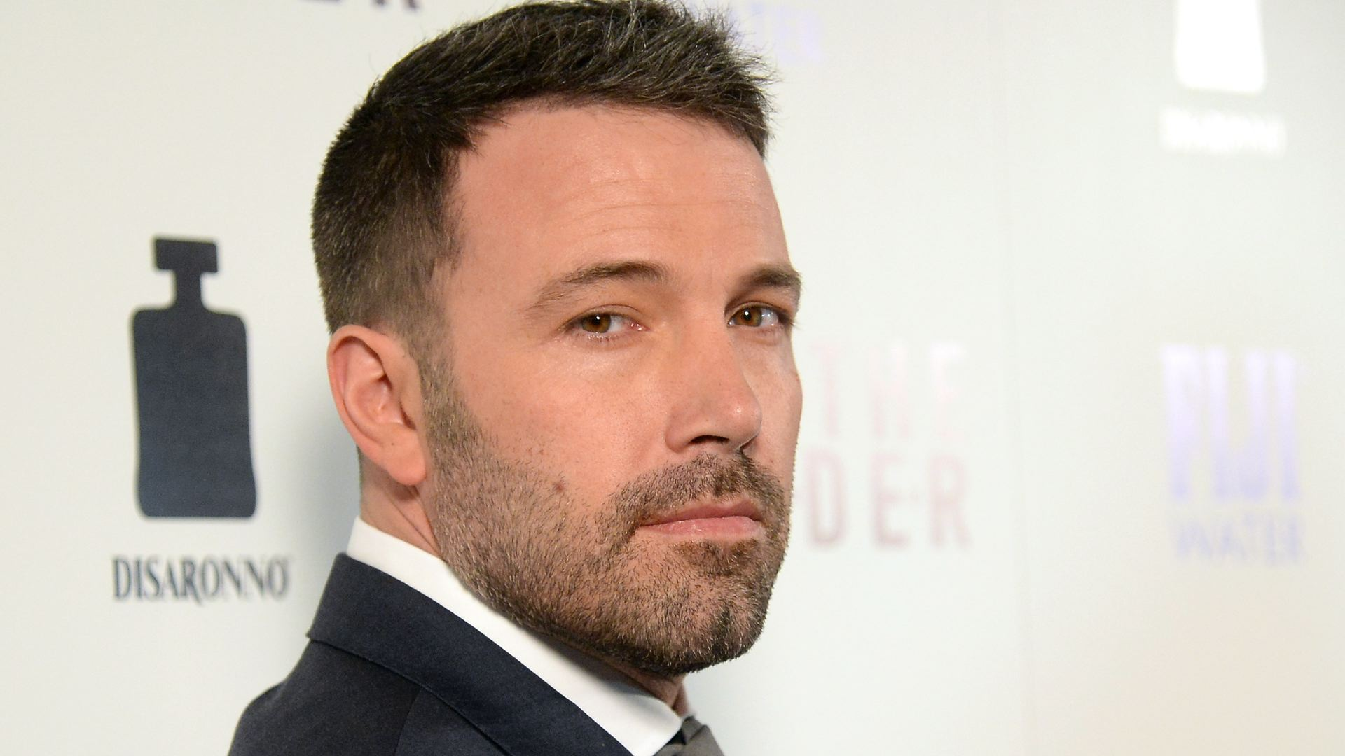 ben-affleck-is-a-douchebag