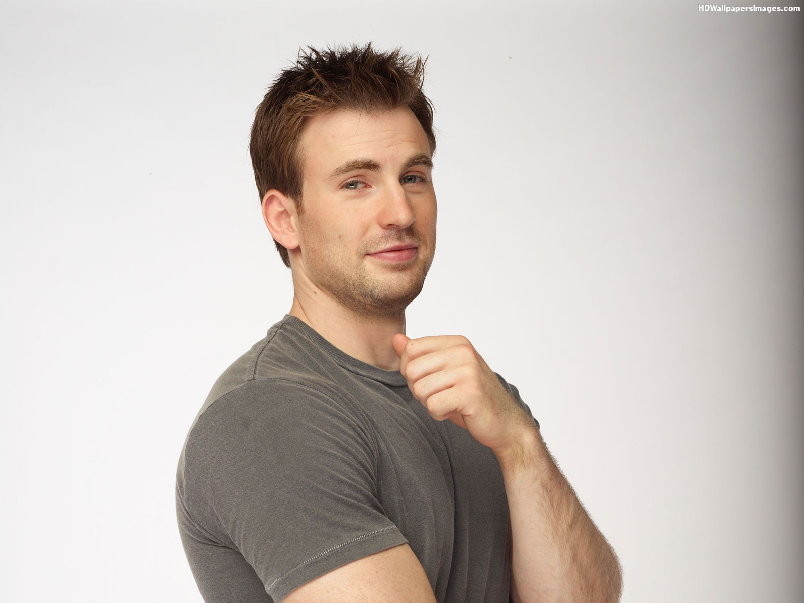 chris-evans-high-quality-wallpapers