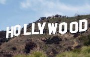 hollywood-2-ok
