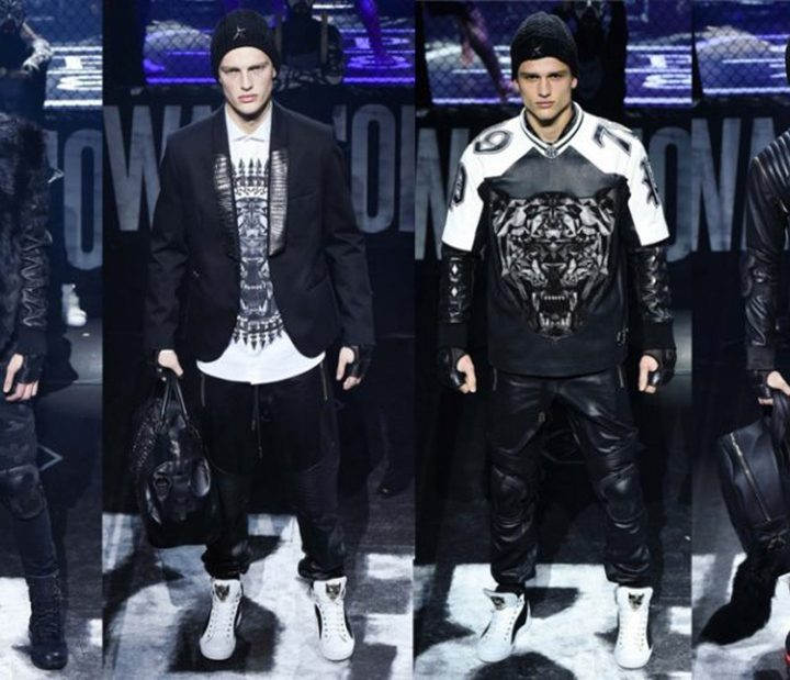 philipp-plein-boutique-800x550