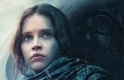 Rogue One : A Star Wars Story, écrase le box-office américain et mondial !