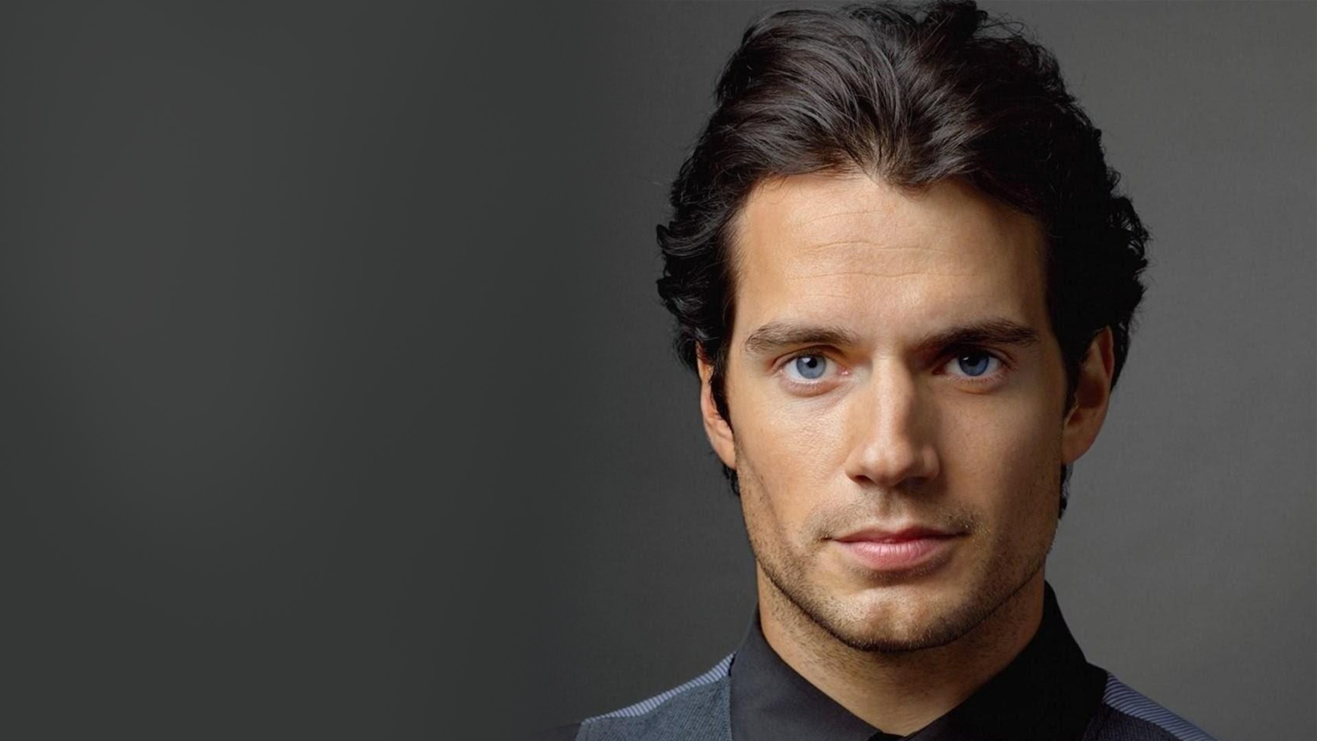 henry-cavill-face-wallpaper-52405-54117-hd-wallpapers