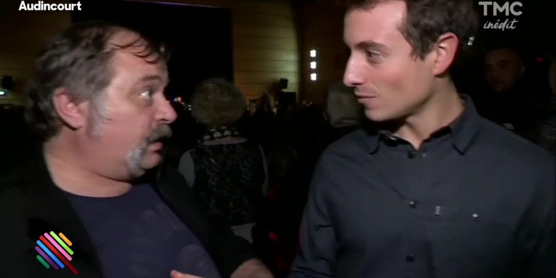 hugo-clement-agresse-pendant-meeting-de-valls-e4f6ce-01x