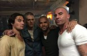 prison-break-season-5-news