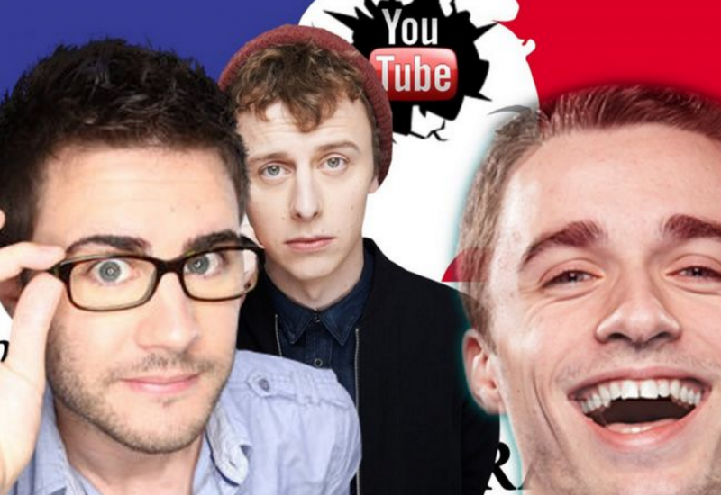 Comment devenir un véritable Youtuber ?