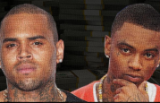 chris-brown-soulja-boy