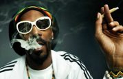 snoop-dogg-fume