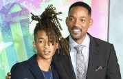 will-smith-brings-son-jaden-to-suicide-squad-premiere-social