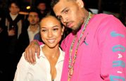 chris-brown-karrueche-hd