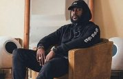 damso-nouvel-album
