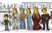 game-of-thrones-simpson-2