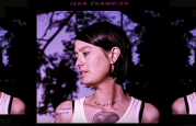 Jenn Champion - Time to Regulate