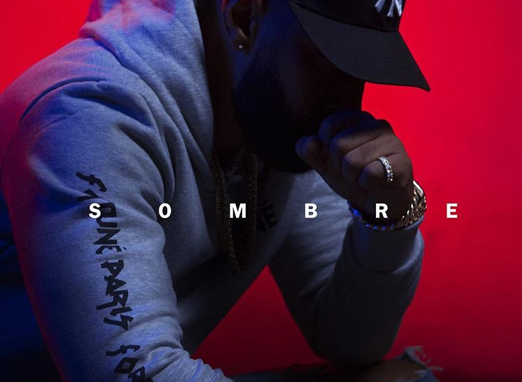 LA FOUINE ET SA SOMBRE INTRODUCTION – OFFICIELLE !