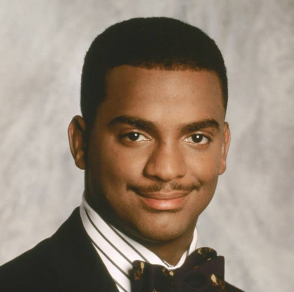 carlton