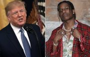 US-donald-trump-asap-rocky
