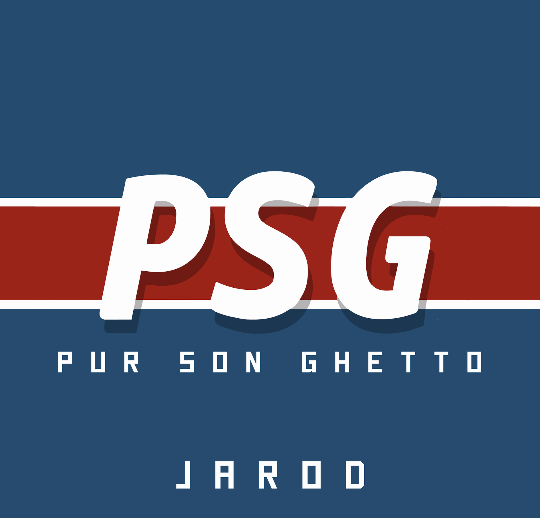 cover psg